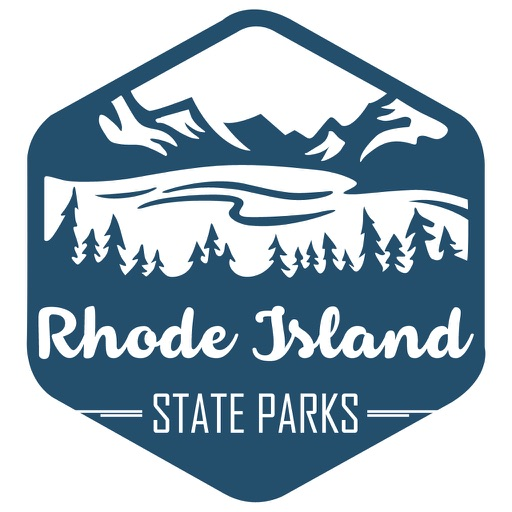 Rhode Island National Parks & State Parks icon