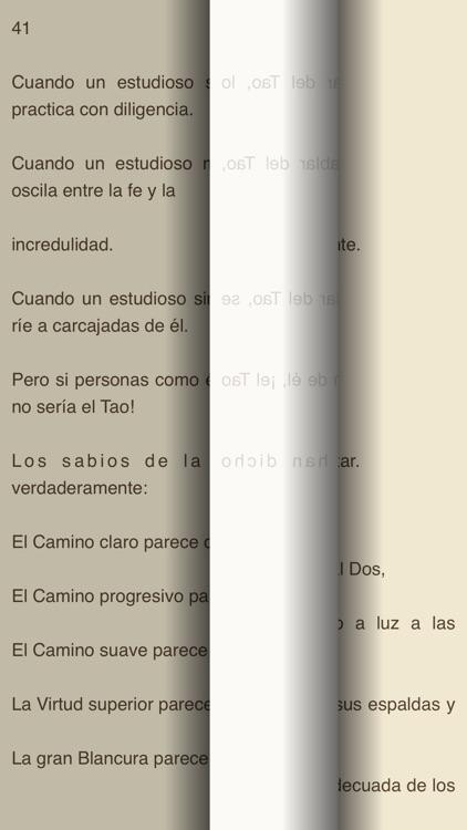 Tao Te King - El libro de la Vida y la Virtud
