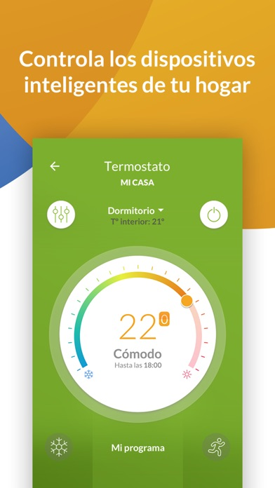 download IBERDROLA Clientes apps 2