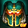 Warhammer 40,000: Freeblade - Sticker Pack - iPhoneアプリ