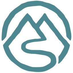 Meadow Springs Official App