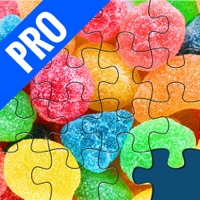 Codes for Candy Jigsaw Rush Pro - Puzzles For Family Fun Hack