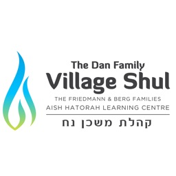 The Village Shul