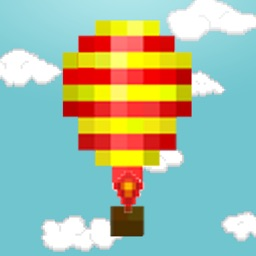 Floaty Balloon 2.0