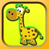English Spelling And Vocabulary Animal Word Games