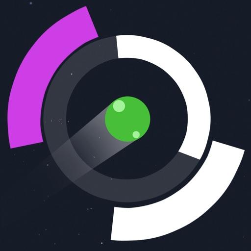One More Crashy Jump iOS App