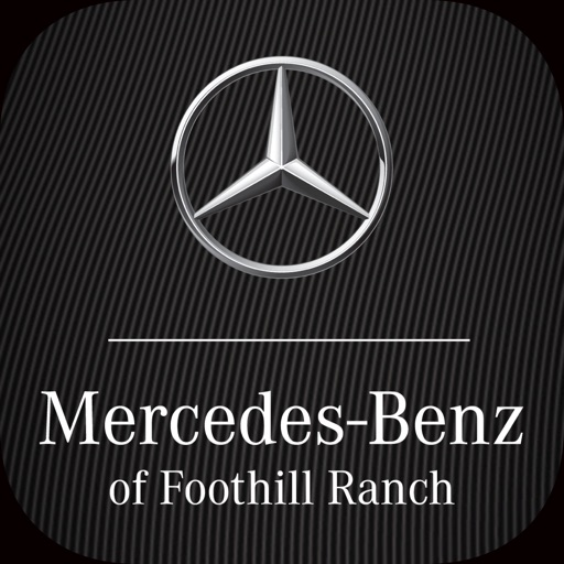 Superior Mercedes Benz Of Foothill Ranch