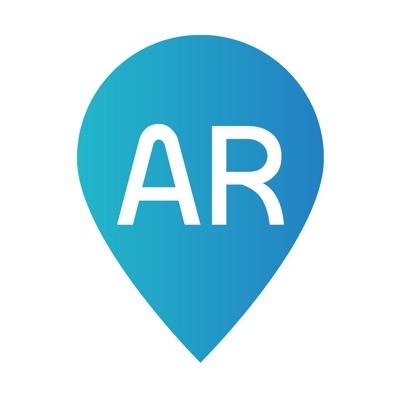 AR Ways ios app