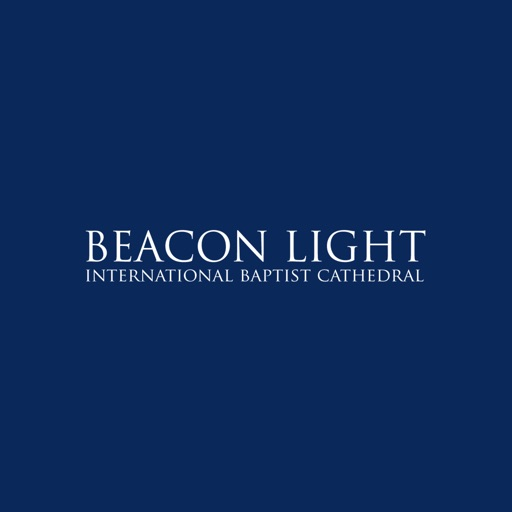 Beacon Light App