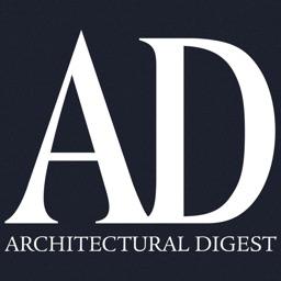 Architectural Digest (Deutsch)