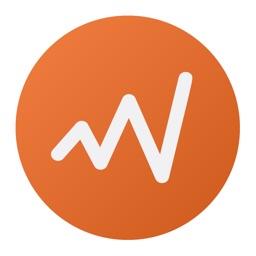 Magento Store Monitoring