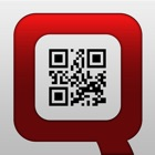 Qrafter Pro - QR Code and Barcode Reader and Generator icon