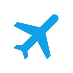 Fleek Flights