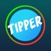Tipper - Brainjogging meets fun - iPhoneアプリ