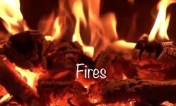 Fire Place Virtual