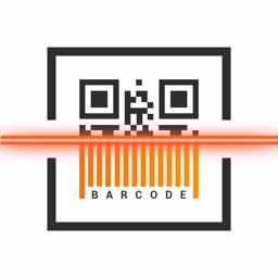 QR Scanner - QR Code Reader and Barcode Scanner