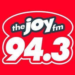 The JOY FM Alabama