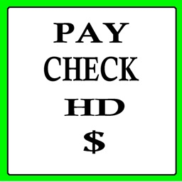 Pay Check HD