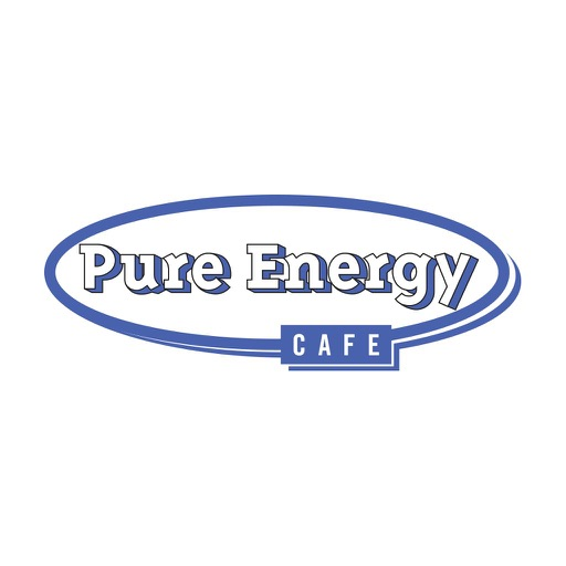 Pure Energy Cafe Howard Hughes