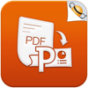 PDF to PowerPoint Pro by Flyingbee - Flyingbee Software Co., Ltd.