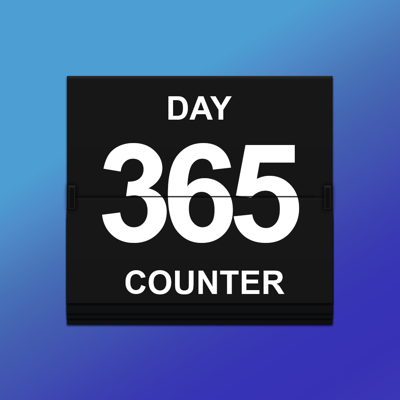 Event Timer Countdown By Day Counter How Many Days Until Your Birthday And Vacation Organizer App Store Review Aso Revenue Downloads Appfollow