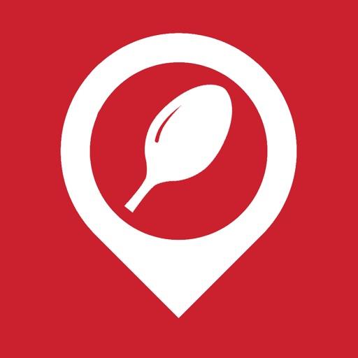Restaurant Finder+