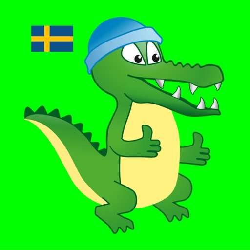 Minimala Par Finlandssvenska