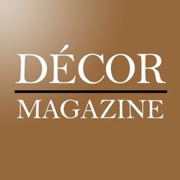 Decor Magazine