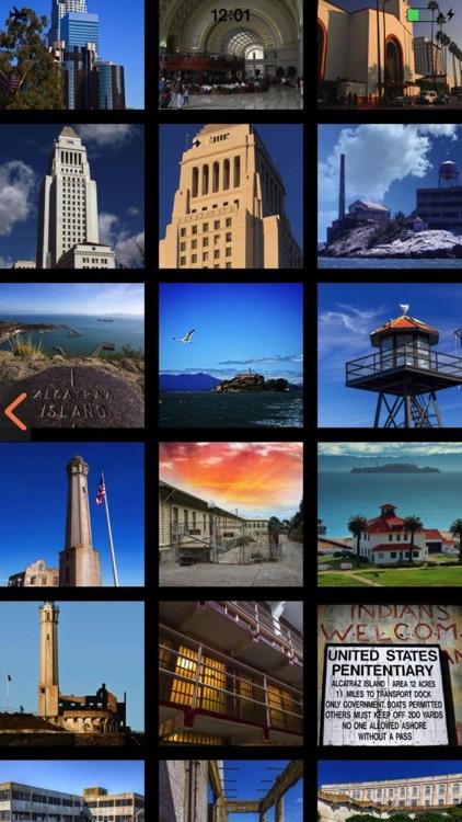 Alcatraz Prison Island Visitor Guide