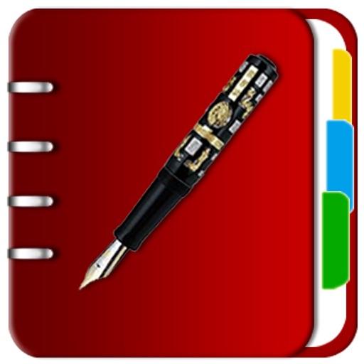 Notes Pro - PDF, note e documenti