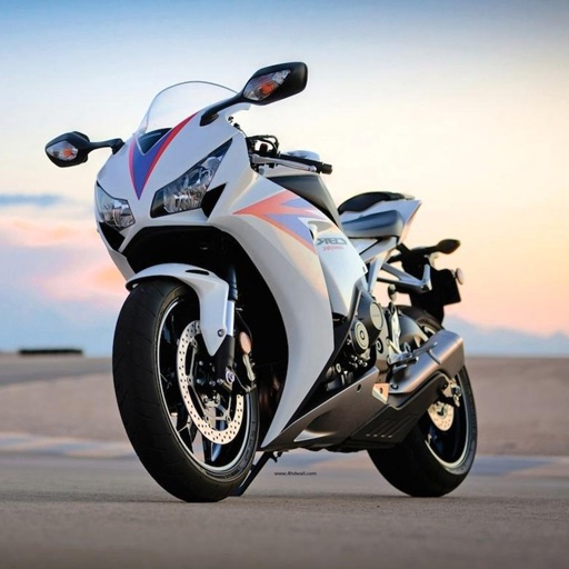 Bikes Wallpapers HD - Sports Bike Pictures Gallery