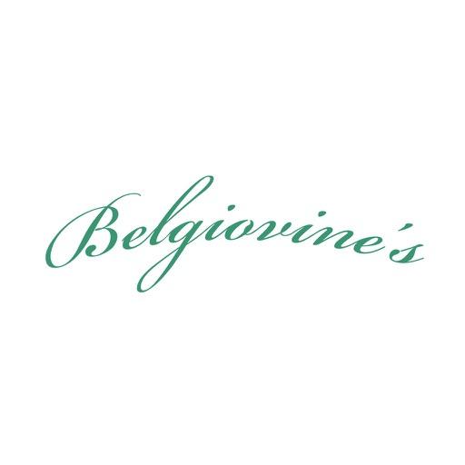 Belgiovine's To Go
