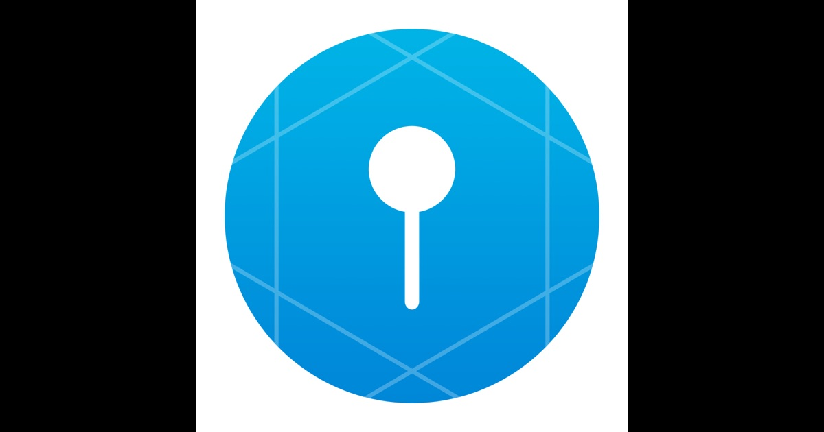 Newforma plans on the app store for App for blueprints