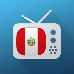 1TV - Televisión de Perú