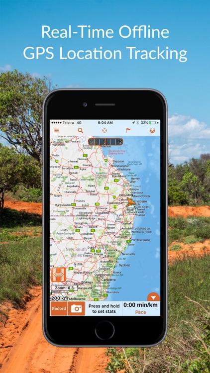 Hema Explorer screenshot-3