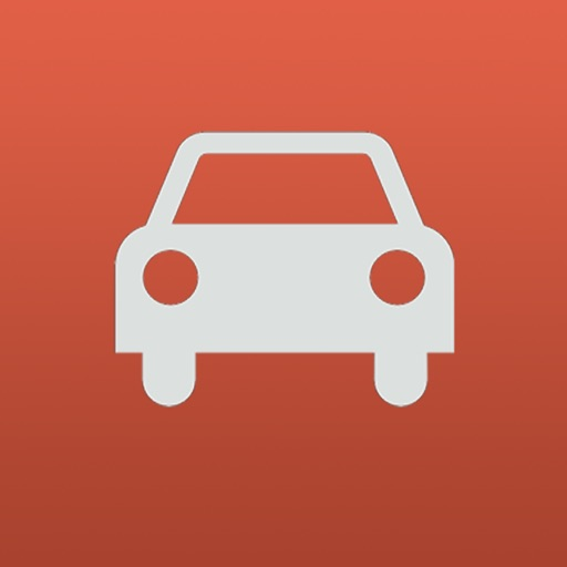 Triplog - Track your driving