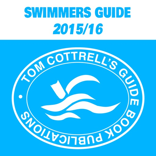 Swimmers Guide 2015/2016