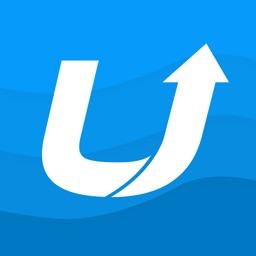 UpGo: Cyber Safety App