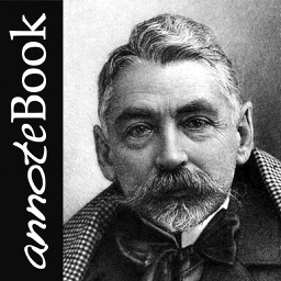 Mallarmé: Poésies for iPad