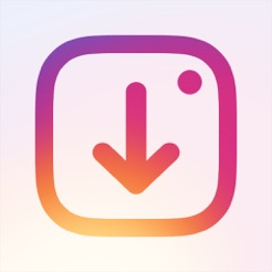 InstaRepost for Instagram - Repost Photos & Videos