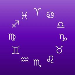 Horoscope - Zodiac Companion