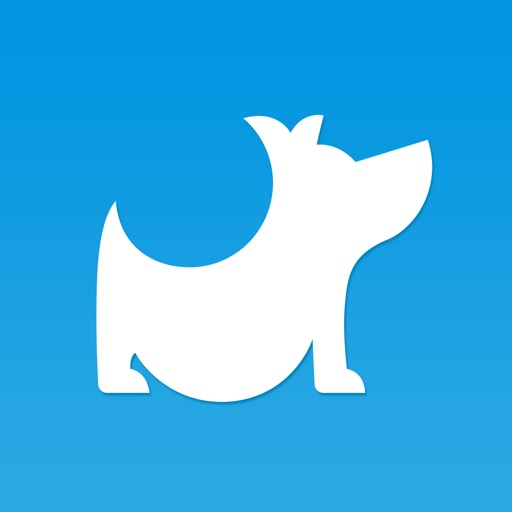 Belly - Rewards You Want at the Places You Love iOS App