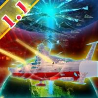 Codes for Air War Resurgence Hack