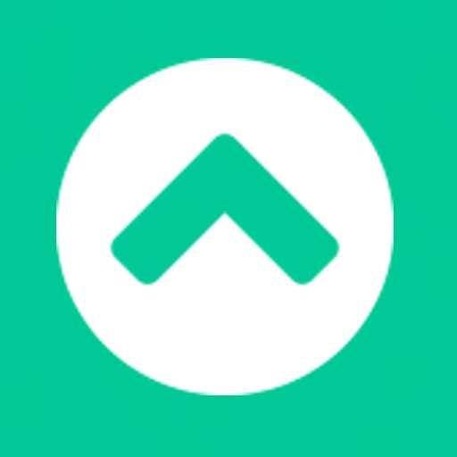 VineUploader - Upload custom video to vine