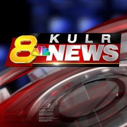 KULR-8 News