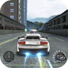 Activities of Speed Car Drift Racing - Street Racing Lite