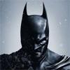 バットマン:アーカム・ビギンズ iPhone / iPad
