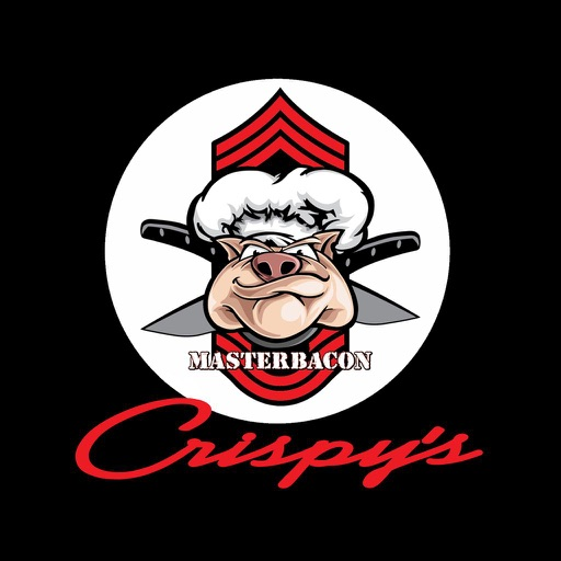 Crispy's Bar and Grill