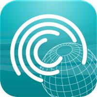 Seagate Media en App Store