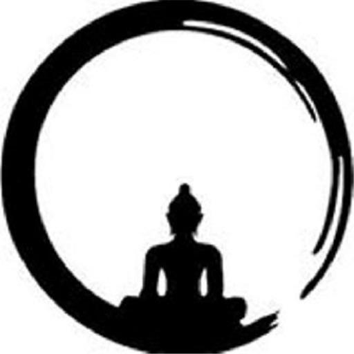 Bodhi's Shadow